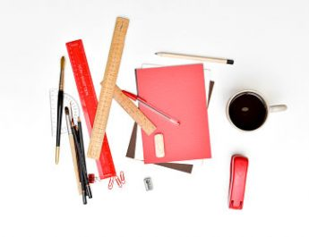 business tools, 16 business tools,