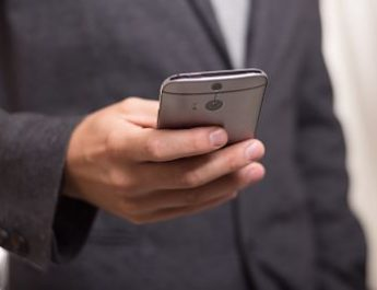 8 Tips for Optimizing Your Mobile Emails