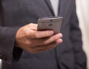 mobile emails, mobile marketing