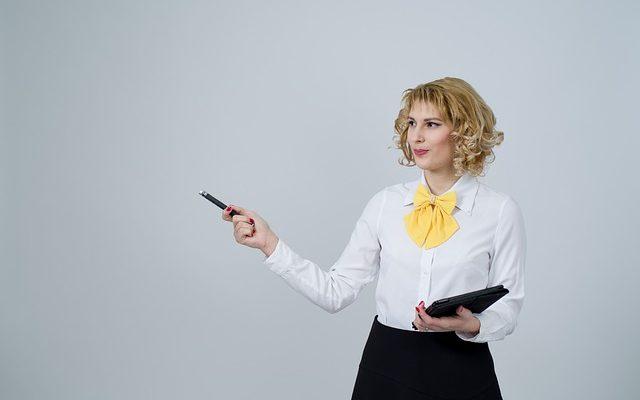 public speaking, tips for public speaking