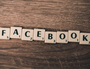 1 Simple, Low-Cost Facebook Strategy Not Enough Entrepreneurs Are Using