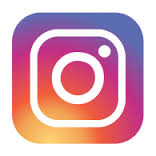 instagram tips, tips for instagram
