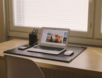 generate sales online, online sales generation
