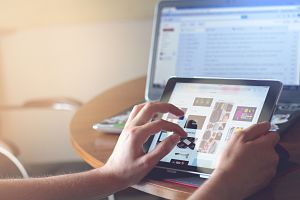 6 Ways to Make Online Reviews Work for Your Business