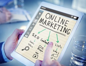 Marketing online, online sales ideas, 20 marketing ideas