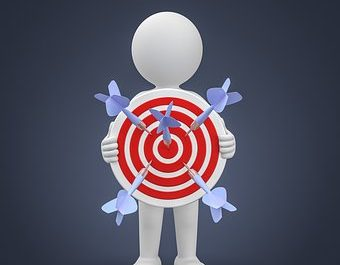 retarget with Facebook, Facebook retargeting