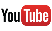 7 Tools to Help Boost Your YouTube Performance