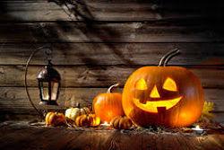 Halloween business ideas, ideas for Halloween