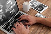 Quizz marketing, Marketing with a Quiz, Survey marketing, marketing with a survey