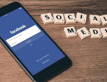 5 tips for Facebook, Facebook tips