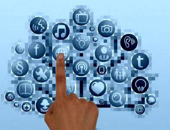 Social media tips, tips for social media marketing