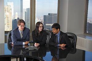 Sales training ideas, sales training, sales success