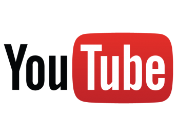 Youtube promotion, boost Youtube performance