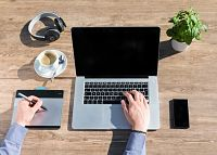 Google advertising tips, tips on advertising on Google, Google marketing tips